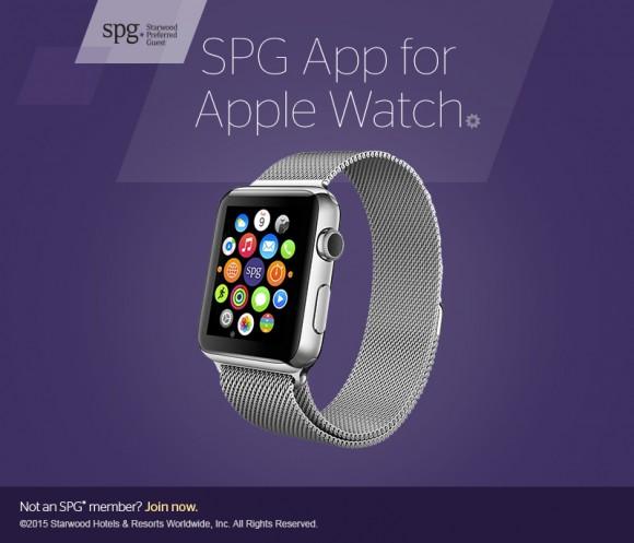 SPG_AppleWatch_App