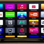 Apple TV 4K サポート