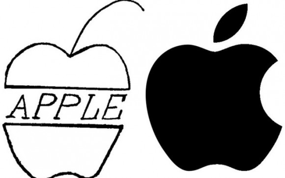 apple_trademark