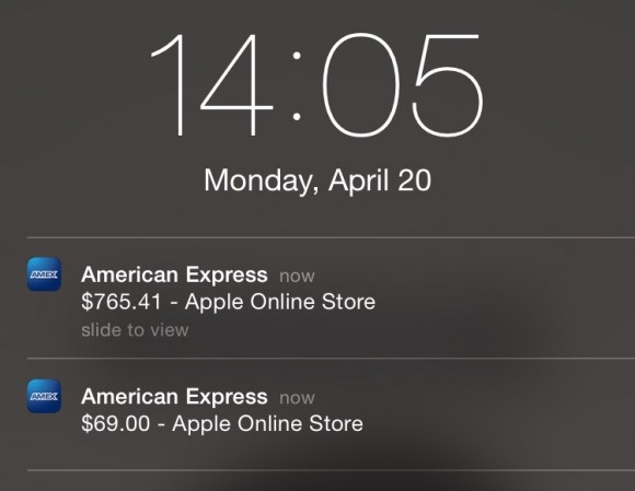apple_watch_charge_amex