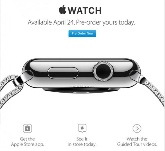 apple_watch_mail
