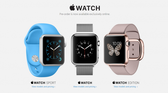 apple_watch_order