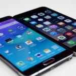 iPhone 下取り Android 持ち込み アップルストア