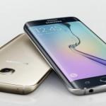 samsung apple iphone6 plus galaxy edge s6
