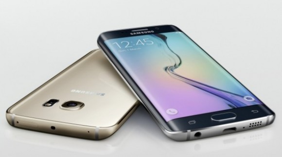 samsung apple iphone6 plus galaxy edge s6