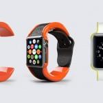 wipowerband apple watch バッテリー