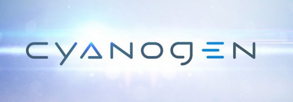 cyanogen foxconn