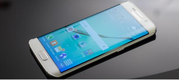 galaxy s6 apple iphone6