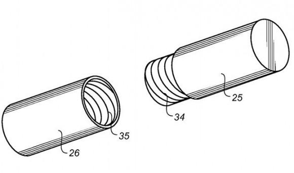 Apple モバイルWi-Fiルーター