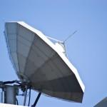 KDDI 電波 新規格
