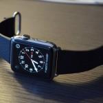 Apple Watch 製造原価
