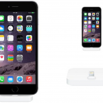 iPhone6/6 Plus iPhone Lightning Dock