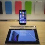 Apple IOS8 不具合