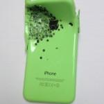 iPhone5c_save
