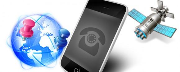 スマートフォン 位置情報 ガイドライン