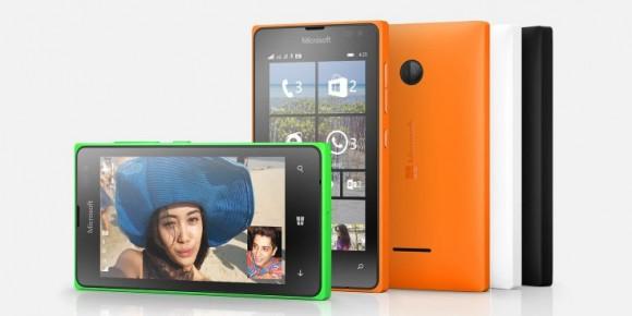 lumia435 日本