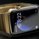 watchplate Apple Watch