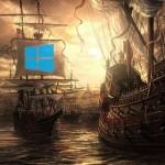 windows-8-pirate-ship-640x353