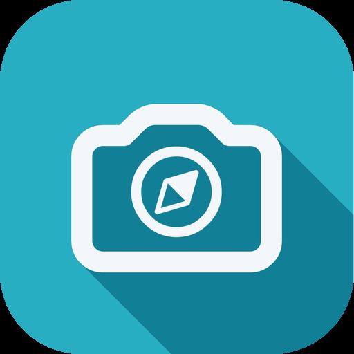Webショット -ブラウザに表示されているサイトの全体像が撮れるアプリ-