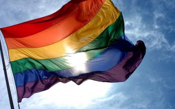 ゲイ 同性婚 クック