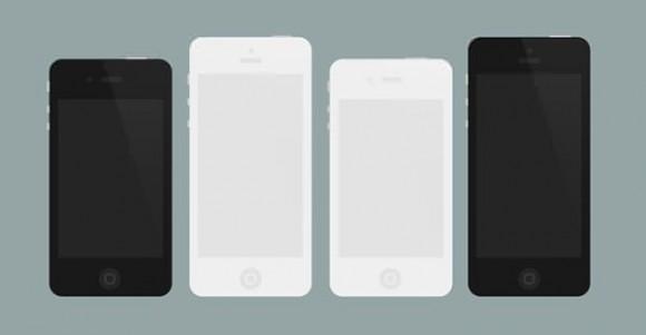 新型iPhone ケース