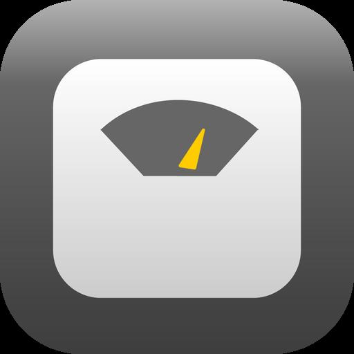 体重管理のFitt - 簡単でシンプルに記録できるダイエット無料アプリ -
