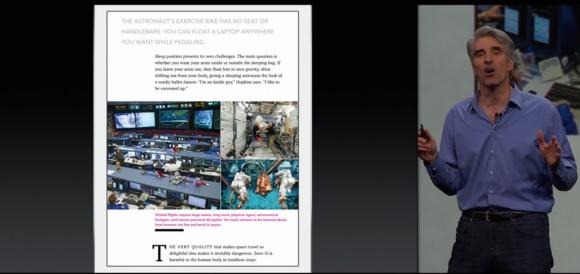Flipboard iOS9 Newsアプリ