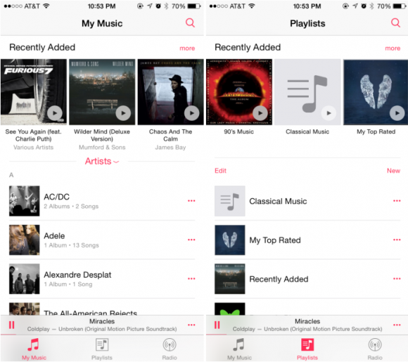 AppleMusic2