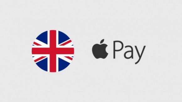 ApplePayUK