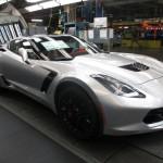 Chevy_Corvette_CarPlay