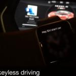 Siri_Start_Car