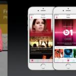Apple Music オフライン spotify