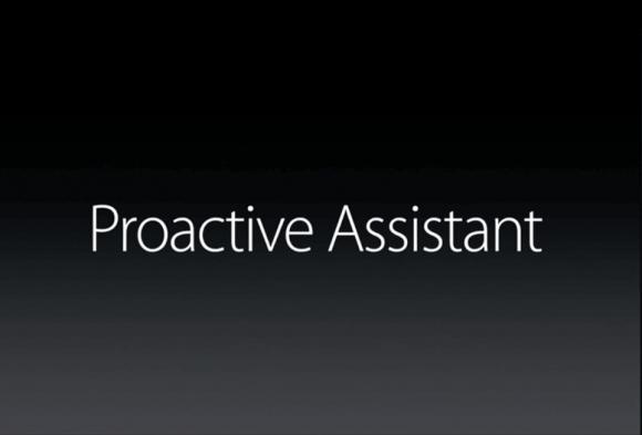 iOS9_proactivassistant