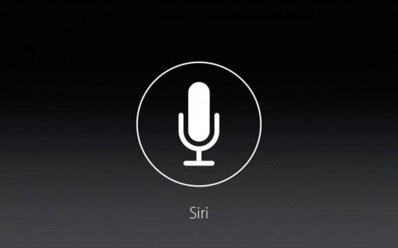 iOS9_siri