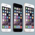 Apple iPhone6s 発売日