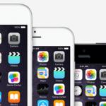 iPhone6s 画素数 向上