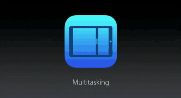 ios9_multitasking