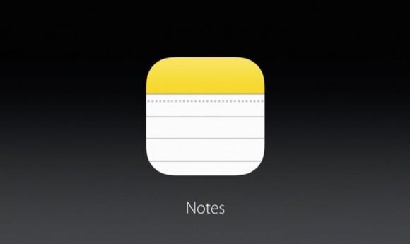 ios9_notes