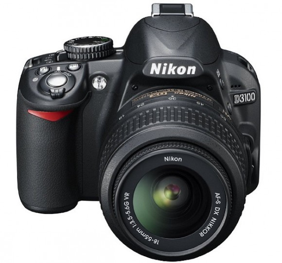 Nikon Apple アプリ