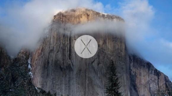 OS X 10.10.4