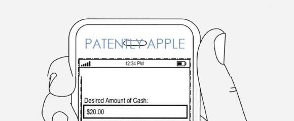 ApplePayPtoP