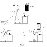 Apple_Patent_selfie