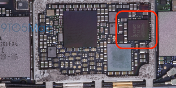 iPhone6s_nfc-chip