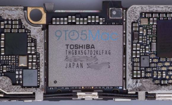 iPhone6s_storage-chip