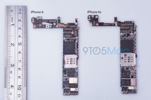 iPhone6sleak
