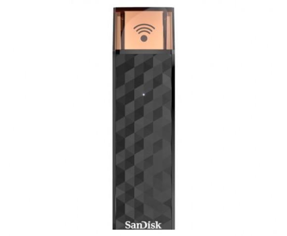 sandisk USB