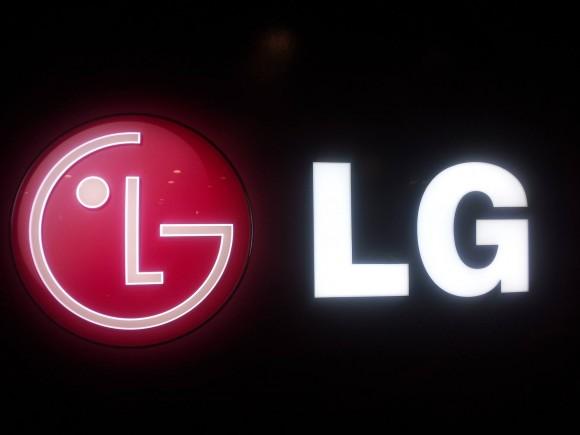 LGDisplay