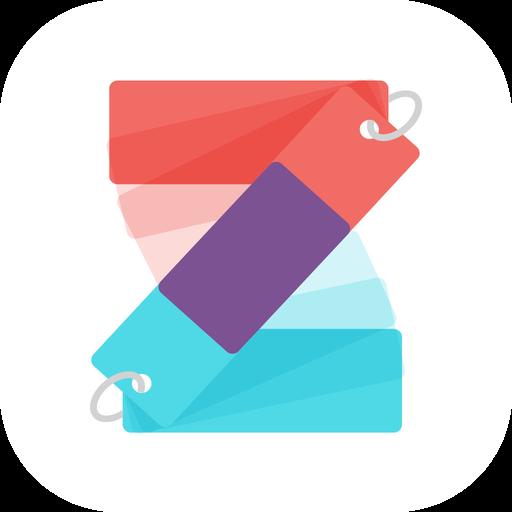 zuknow - 友達とクイズで競える学習アプリ