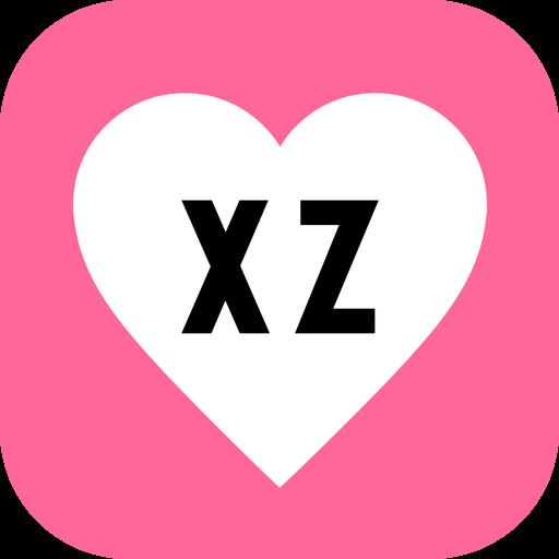 XZ(クローゼット) 着回しコーデ発見ファッション女性おしゃれコーディネート無料アプリ
