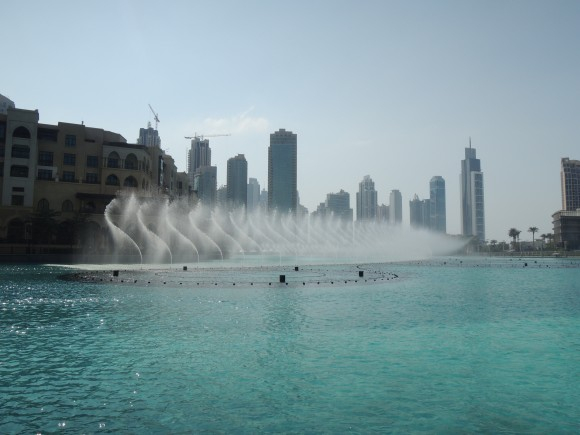 dubai_uae_emirates
